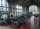 Die_Maschinenhalle