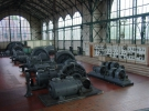 Die_Maschinenhalle!!