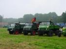 Kleine_406_Unimog_Parade