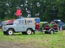 Land-Rover_mit_Holder_A_12