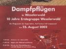 Danpfpflügen_2002