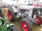 K800_DSCI0182