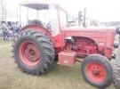 K800_DSCI0186