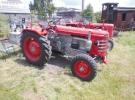 K800_DSCI0504
