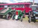 K800_DSCI0509