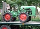 K800_DSC01003