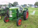 Hoffest Dittmer 2011