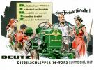 IMG_3879-Kopie_bearbeitet-8