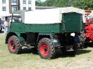P1030195