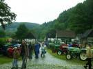 K800_31.08.2007 145