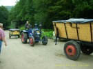 K800_31.08.2007 159