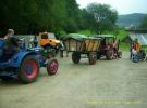 K800_31.08.2007 160