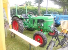 K800_DSCI0130