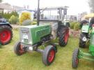 K800_DSCI0133