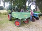 K800_DSCI0144