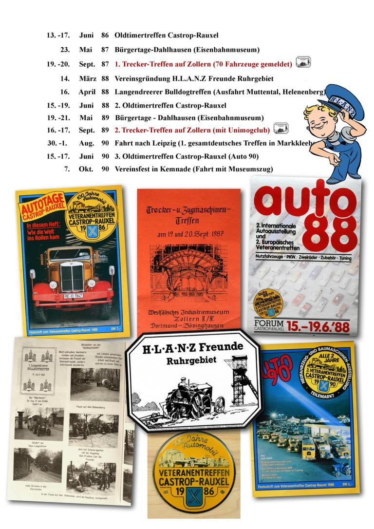 K1024_Jahreszahlen 1986 - 2010 a Kopie