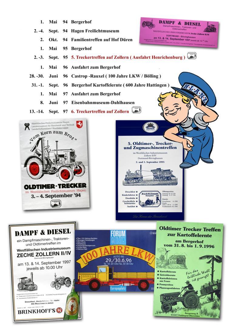 K1024_Jahreszahlen 1986 - 2010 c Kopie