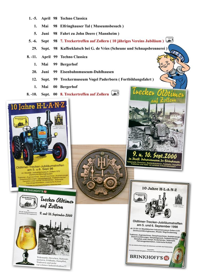 K1024_Jahreszahlen 1986 - 2010 d Kopie