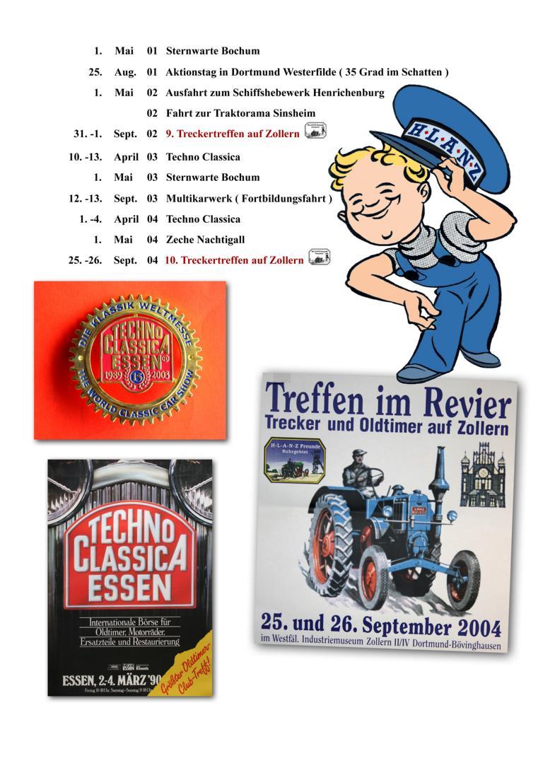 K1024_Jahreszahlen 1986 - 2010 e Kopie