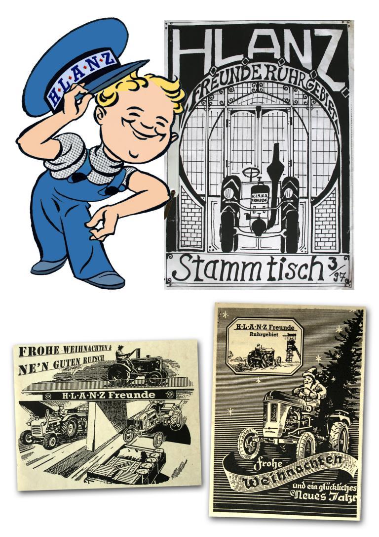 K1024_Stammtischzeitung