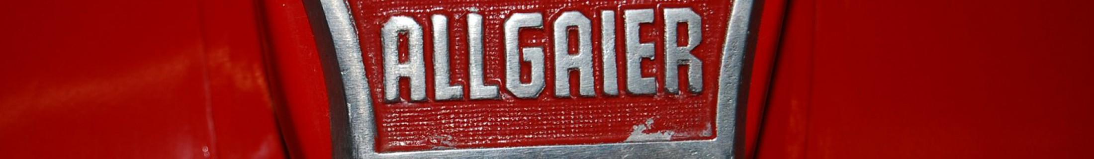 allgaier_logo